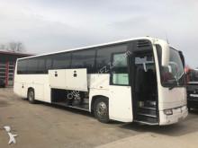 gebrauchter Reisebus