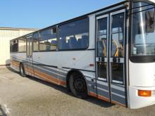 touringcar toerisme Karosa