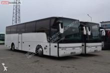 touringcar Van Hool 915 ALICRON / SPROWADZONY
