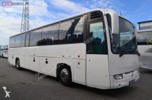 Irisbus ILIADE RT / SPROWADZONA / MANUAL / 61 MIEJSC coach