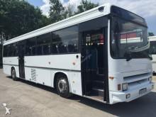gebrauchter Reisebus Schulbus