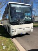 Irisbus - Ares,Axer ,Tracer