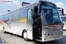 autocarro Bova FHD 13