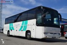Irisbus ILIADE RTX / SPROWADZONA Z FRANCJI / 20 SZTUK