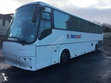 autocarro Bova FHD Futura