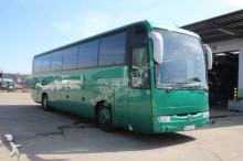 autokar Irisbus - Renault/Iliade RTX