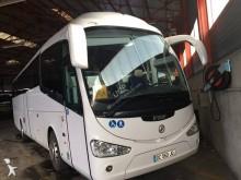 touringcar toerisme Scania
