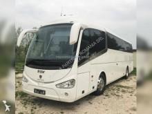 autocar de turism Irizar