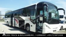 autocar Neoplan Trendliner N 3516/ 3 ÜL P 24 / 319 UL / O 550-19