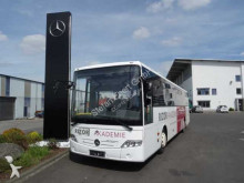 autocarro Mercedes Intouro Überlandbus 49 Sitzplätze Euro 5