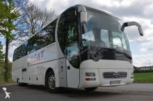 MAN Lion's Coach Supreme R07 Euro 4, 51 Pax,