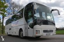 autocar MAN Lion's Coach Supreme R07 Euro 4, 51 Pax,