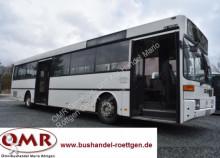 autocarro Mercedes O 405 / 315 / 550 / 407