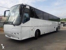 autocar Bova FHD 13 - 63 places