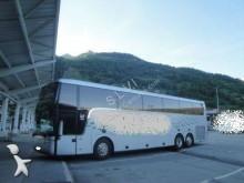 междугородний автобус туристический автобус б/у