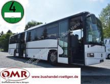 autocar Mercedes O 550 Integro/315/UL/Gt/57 Plätze/Fahrschule