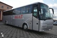 autocarro Bova FHD Futura 13/365 Euro 5, 55 Pax