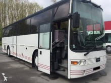 autocar Van Hool 815 TL ALICRON ROYAL