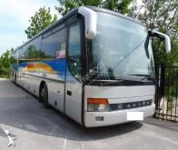 autocar transport scolaire Setra