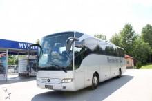 autocarro Mercedes TOURISMO RHD