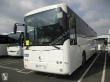 schoolbus FAST