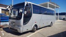 autocarro de turismo usado