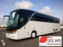 View images Setra panoramique euro5 coach