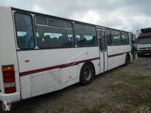 autocarro de turismo Karosa