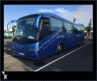 autokar Scania Intercentury