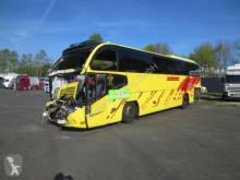autocarro de turismo Neoplan