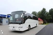 touringcar toerisme Mercedes