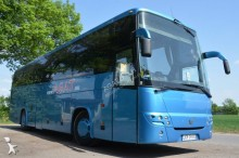 Volvo 9900 HD, 52 Pax coach
