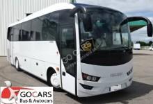 autocar de tourisme Isuzu