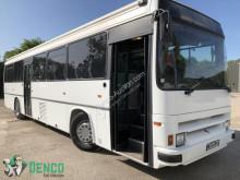 autocar transport şcolar Renault
