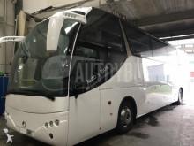 autocar de tourisme Iveco
