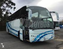 autocarro de turismo Iveco