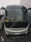 Irisbus Magelys HD coach