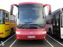 autocar Irisbus Domino DOMINO EURO 4
