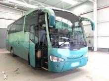 autocar de doble piso Irizar
