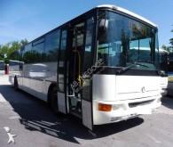 autocar transport şcolar Karosa