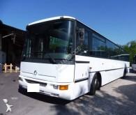 autocar transporte escolar usado