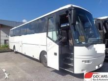 autocarro Bova FHD13 61+1+1 euro5