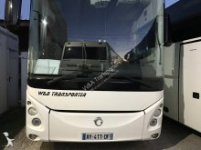 touringcar Irisbus Evadys HD 63 PLACES