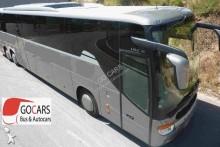 autokar Setra S 417 GT-HD 61+1+1 EURO 5