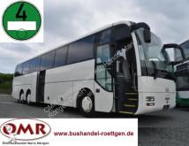 autocar MAN R 09 Lion´s Coach/R 08/R 07/580/415