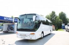 Setra S 415 GTHD coach