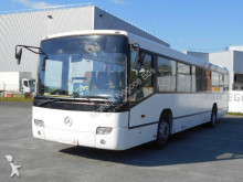 autobus Mercedes 0345 Connecto