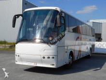 autocarro Bova FHD