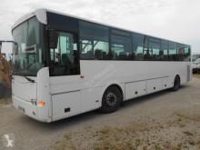 autocarro de turismo FAST