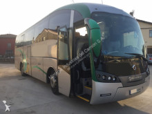 tweedehands touringcar Iveco toerisme Iveco Bus Interurbanos Diesel - n°2775946 - Foto 1